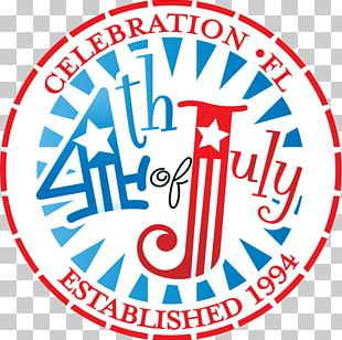Celebration Independence Day 1980s 0 United States Declaration Of Independence PNG