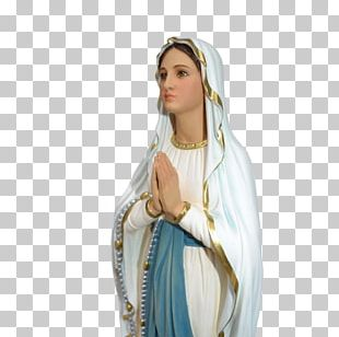 Mary Our Lady Of Lourdes February 11 PNG