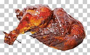 Barbecue Chicken Roast Chicken Tandoori Chicken Fried Chicken PNG