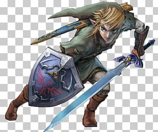 The Legend Of Zelda: Twilight Princess The Legend Of Zelda: Skyward Sword Hyrule Warriors Link The Legend Of Zelda: Majora's Mask PNG