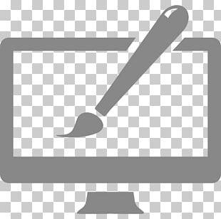 Website Development Responsive Web Design User Experience User Interface Design PNG