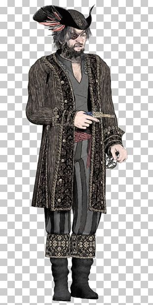 Costume Design Clothing Disguise Costume Party PNG