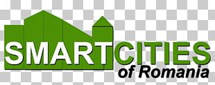 Smart City Organization Management Intelligent Transportation System PNG
