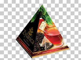 Tea Production In Sri Lanka Tea Leaf Grading Green Tea Black Tea PNG