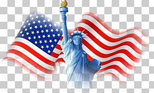 United States Declaration Of Independence Flag Of The United States Independence Day PNG