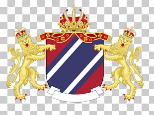 College Of Arms Royal Coat Of Arms Of The United Kingdom Heraldry Crest PNG