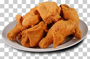 Crispy Fried Chicken Church's Chicken PNG