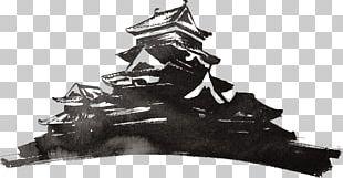 Japanese Architecture Japanese Architecture PNG