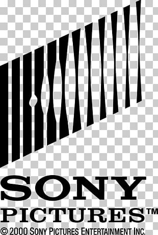 Sony S Logo Television PNG
