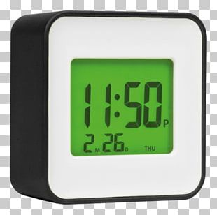 Thumbs Up Smart Clock Radio Clock Alarm Clocks Smartwatch PNG