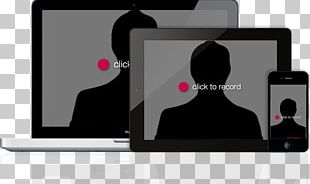 Display Device Video Drupal Computer Webcam PNG