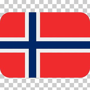 Flag Of Norway Union Between Sweden And Norway National Flag PNG