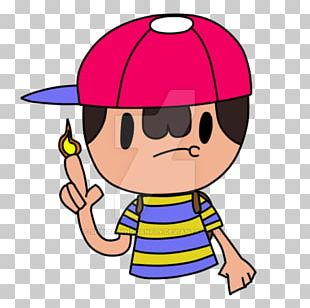 Human Behavior Boy Cartoon Pink M PNG