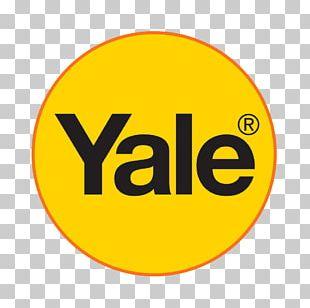 Logo Yale Pin Tumbler Lock Key PNG