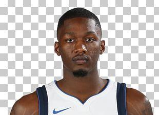 Paul George Oklahoma City Thunder Utah Jazz Indiana Pacers Basketball PNG