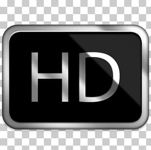 1080p Hard Drives High-definition Video Computer Icons PNG