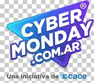 Cyber Monday Discounts And Allowances Online Shopping Proposal PNG