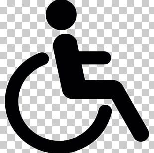 Disability Computer Icons Accessibility International Symbol Of Access Wheelchair PNG
