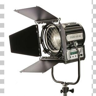 Foco Light-emitting Diode Lighting Fresnel Lens Incandescent Light Bulb PNG