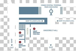 Grand Central Terminal Grand Central Airport Floor Plan Train Station PNG