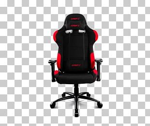Gaming Chair Game Wing Chair Computer PNG