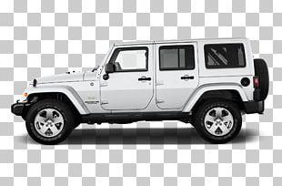 Jeep Wrangler JK 2017 Jeep Wrangler Unlimited Sahara 2014 Jeep Wrangler Unlimited Sahara Sport Utility Vehicle PNG