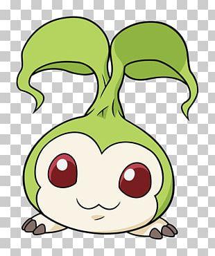 Palmon Agumon Gatomon Digimon Mimi Tachikawa PNG