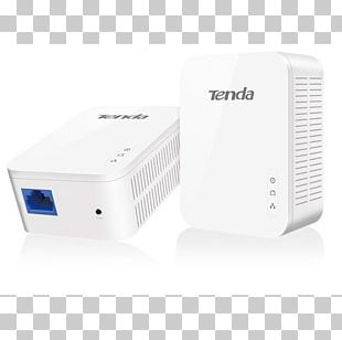 power-line communication tenda p200 homeplug av router png,