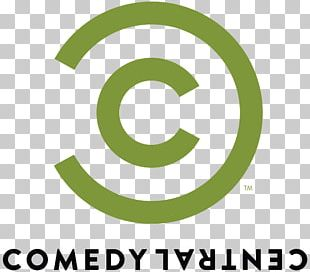 Television Channel Logo TV Comedy Central Satellite Television PNG
