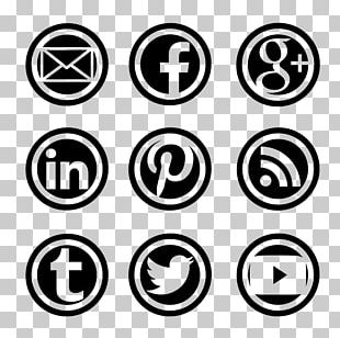 Graphics Illustration Computer Icons Photography PNG