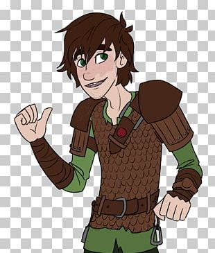 Hiccup Horrendous Haddock III Astrid Gobber Eret How To Train Your Dragon PNG