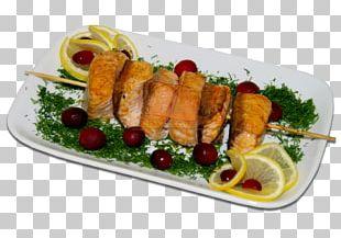 Hors D'oeuvre Asian Cuisine Platter Food Salad PNG