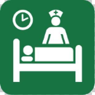 Intensive Care Unit Intensive Care Medicine Hospital Medical Sign PNG