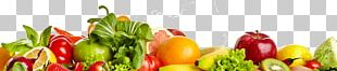 Organic Food Stock Photography Fruit Salad Vegetable PNG