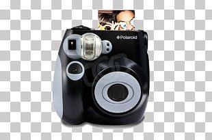 Photographic Film Kodak Instant Camera Polaroid Corporation PNG