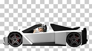 Roblox Car Streaming Media Fortnite Video Game PNG