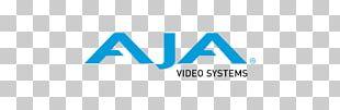 Serial Digital Interface Jennifer Smart Foundation Logo Hollywood Television PNG