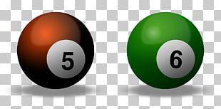Billiard Balls Rules Of Snooker Billiards Pool PNG