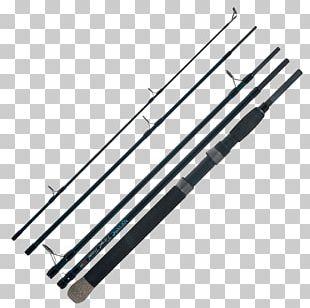 Line Angle Tool PNG