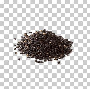 Organic Food Sesame Oil Breadstick Seed PNG