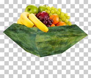 Vegetarian Cuisine Leaf Vegetable Food Fruit Jubel PNG