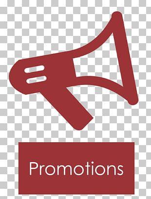 Digital Marketing Brand Communication Computer Icons PNG