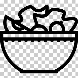 Fast Food Salad Restaurant Computer Icons PNG