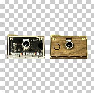 原質東隅 Hyle Design Paper Wood Digital Cameras Electronics PNG