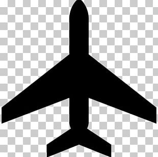 Airplane Malaysia Airlines Flight 370 Aircraft ICON A5 PNG