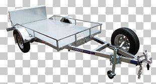 Boat Trailers Wheel Motor Vehicle Car PNG