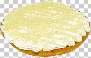 Cream Pie Lemon Meringue Pie Tart Custard Pie Cheesecake PNG