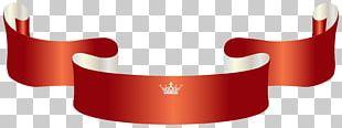 Minecraft Vinyl Banners Crown Trophy PNG