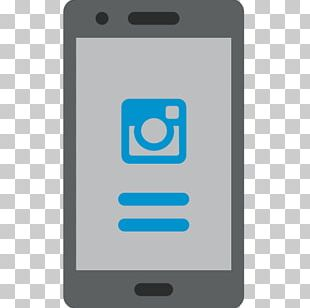 Smartphone Computer Icons Telephone Mobile Phone Accessories Layt Spb PNG