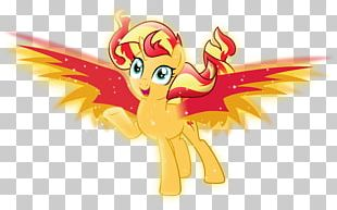 Sunset Shimmer Twilight Sparkle My Past Is Not Today Pony Ekvestrio PNG